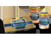 Tonno Linea Premium