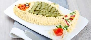 Pesce patata