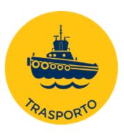 Tracciabilita - Trasporto