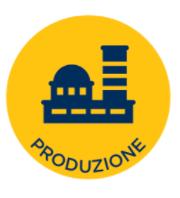 Tracciabilita - Produzione